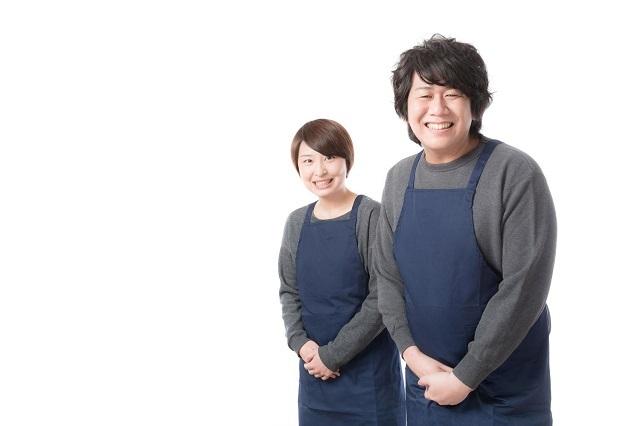台湾で日本人が起業するには
