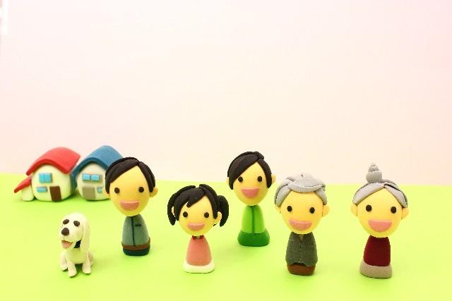 台湾・高雄に住んでみてなんとなく感じる台湾人の特徴