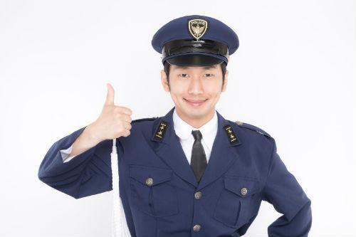 休暇で海外に行くなら台湾旅行をオススメする7つの理由