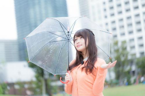 [台湾華語]台湾で使える天気に関する中国語