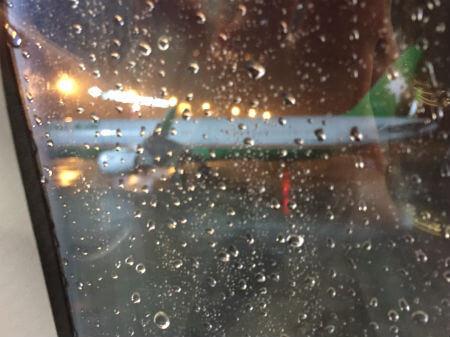 eva-airline_2321