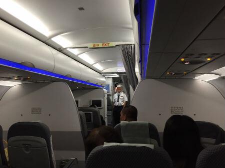 eva-airline_6796