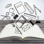 [台湾中国語]文房具(オフィス用品)の中国語