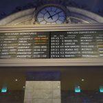 マカオ観光・世界遺産の聖ポール天主堂跡はやっぱり人気だった