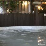 台湾で泥温泉が楽しめる関子嶺温泉「景大渡假莊園」