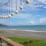 台湾最南端のビーチリゾート「墾丁」に行ってきました